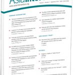 AsiaIntervention - New Issue July 2021